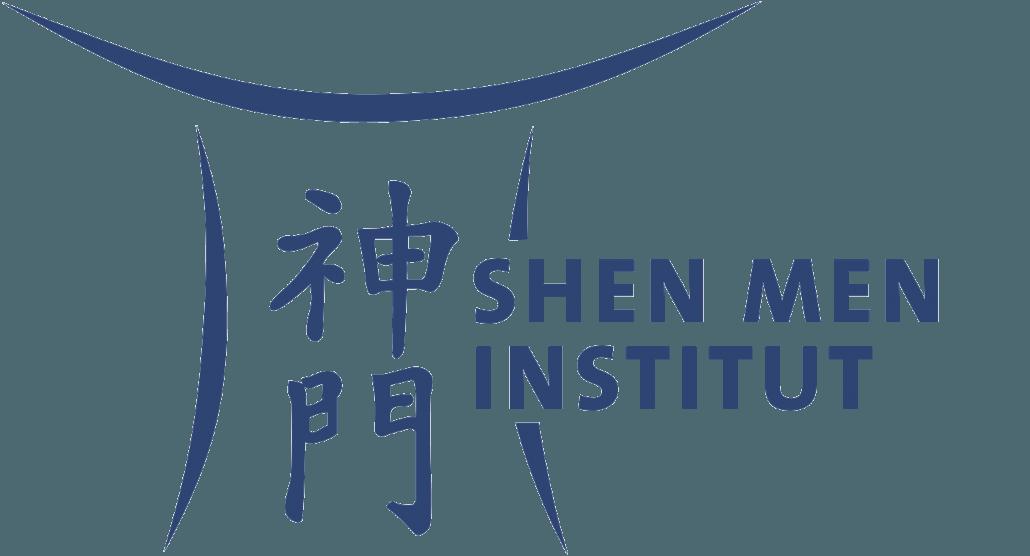 Ausbildung Qigong, Tuina, TCM, Akupunktur - Shen Men Institut