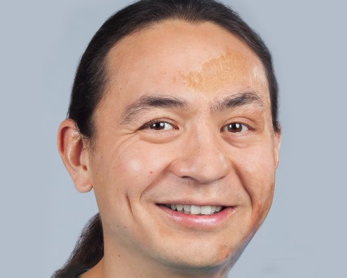 Daniel Günter